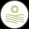 Biocustom, made in italy, ricerca, sviluppo, materie prime, assistenza biologica, integratori, biogas, energie bioalternative, reggio emilia