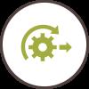 Biocustom, ricerca, sviluppo, materie prime, assistenza biologica, integratori, biogas, energie bioalternative, reggio emilia